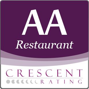 crescenrating-image