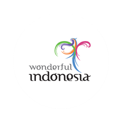 Wonderful-Indonesia-logo